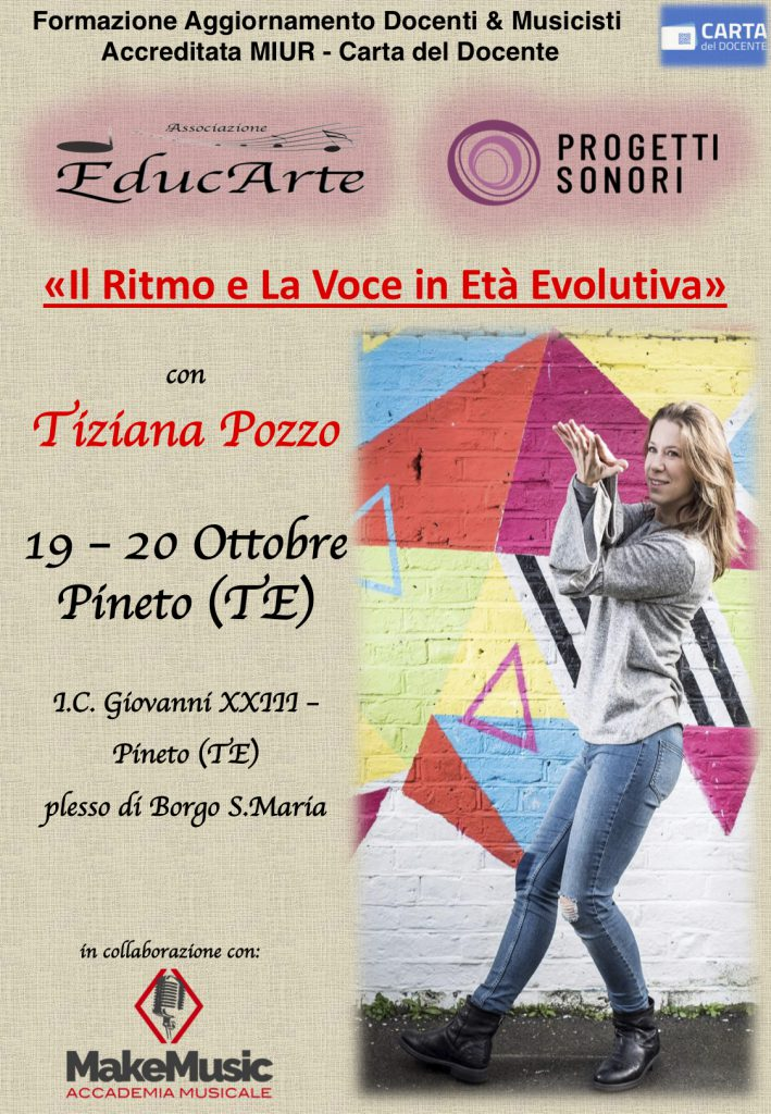 EducArte - Pozzo - Pineto 2019 a4