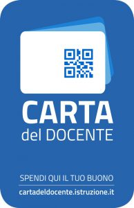 carta_docente